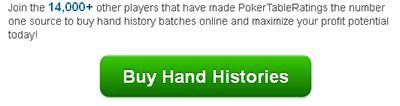Покупка базы на PokerTableRatings: шаг 3