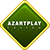 Онлайн-казино Azartplay