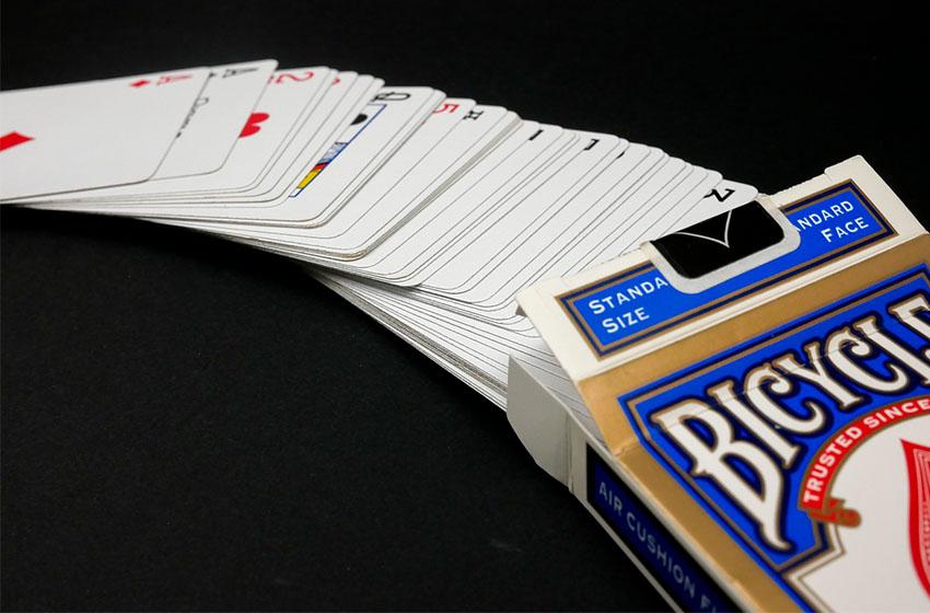 бонусами регистрации при румы покер с