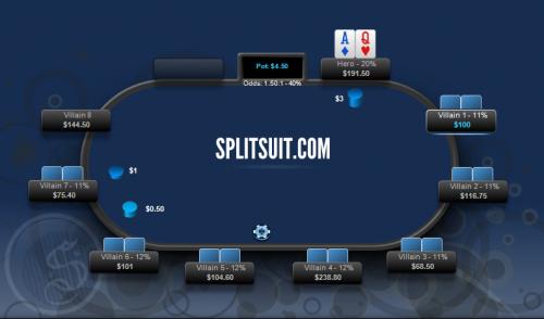 Обзор Poker Tracker 4 | 2