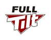 Покер-рум FullTilt Poker
