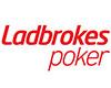 Покер-рум Ladbrokes Poker