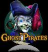 Пираты-призраки