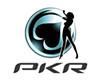 Покер-рум PKR