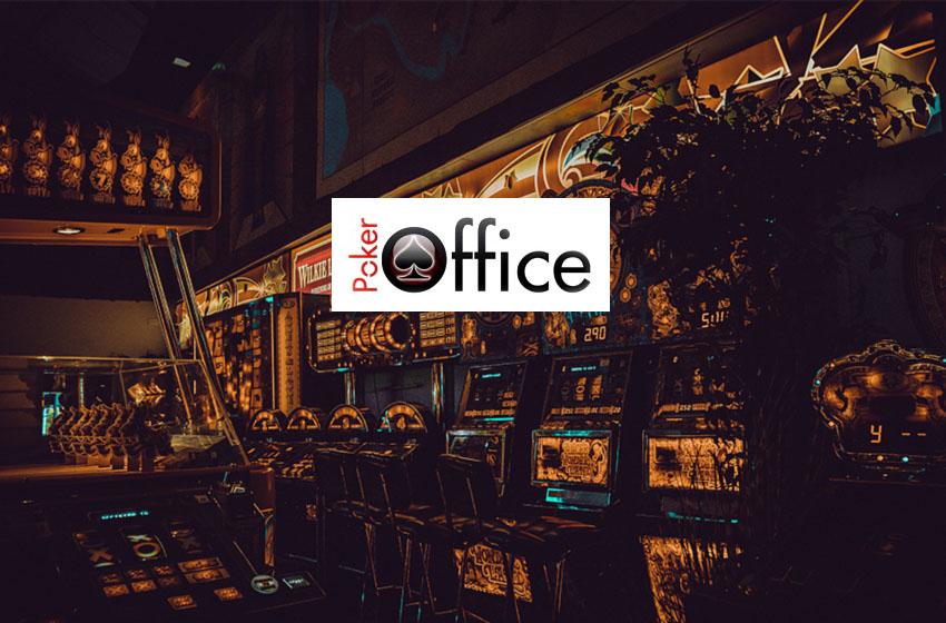 Обзор PokerOffice 5