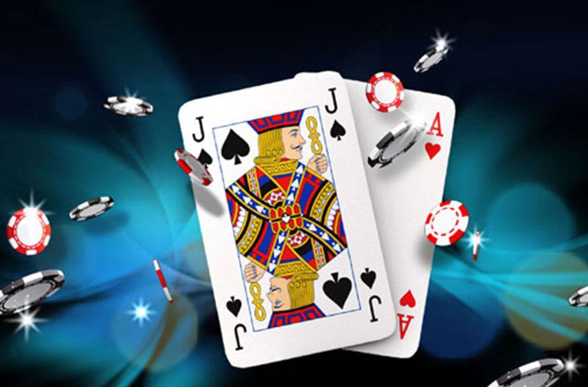 Обзор бонусов в онлайн покере