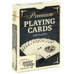 Карты для покера Premium