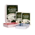 Карты для покера Standard