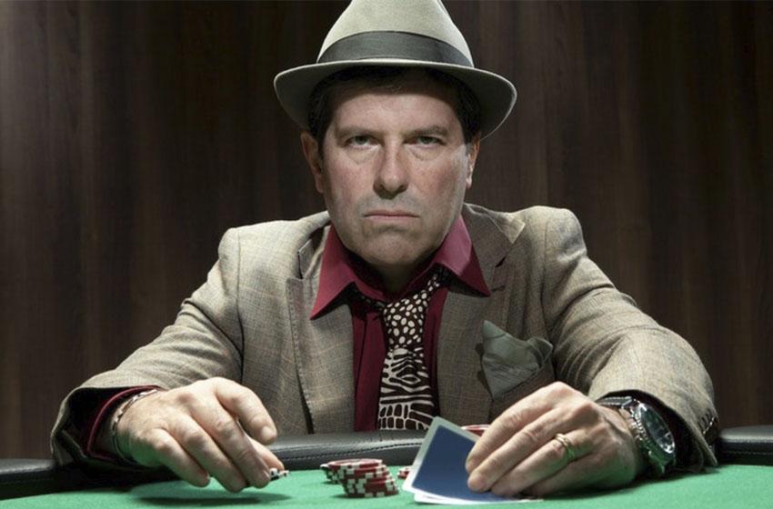 Клубный покер: этика игры