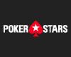 Обзор покер-рума Poker Stars