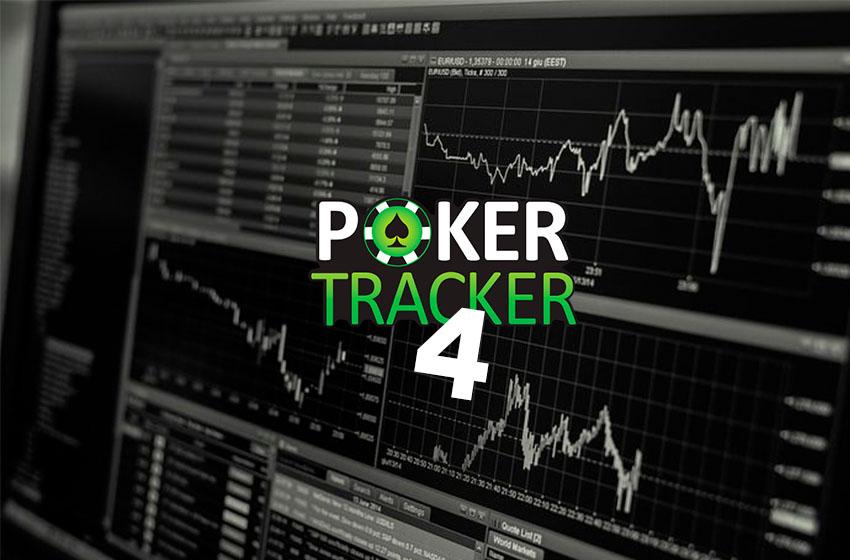 Обзор Poker Tracker 4
