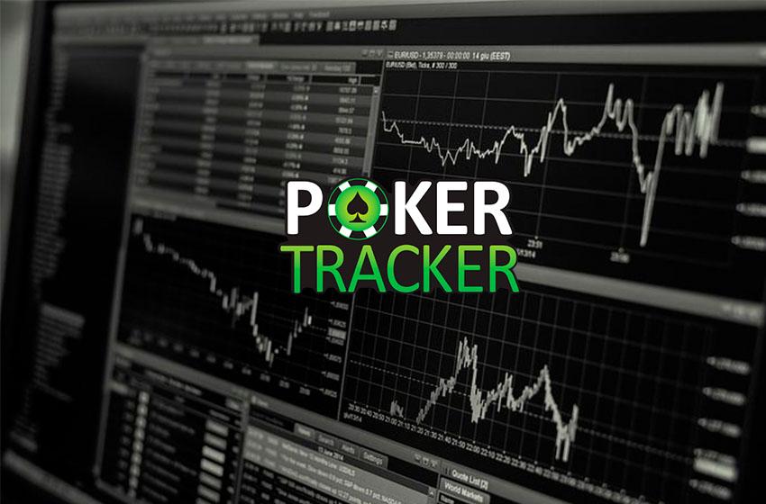 Обзор Poker Tracker 3