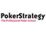 Школа покера PokerStrategy