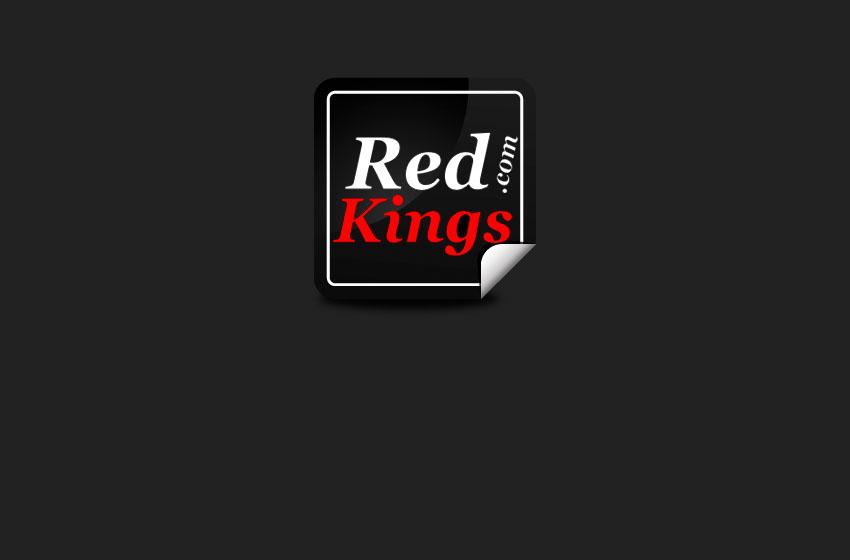 Обзор покер-рума RedKings