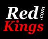 Обзор покер-рума Red Kings
