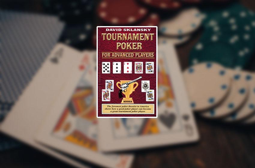 Скачать книги про покер онлайн играть в мавр карты онлайн