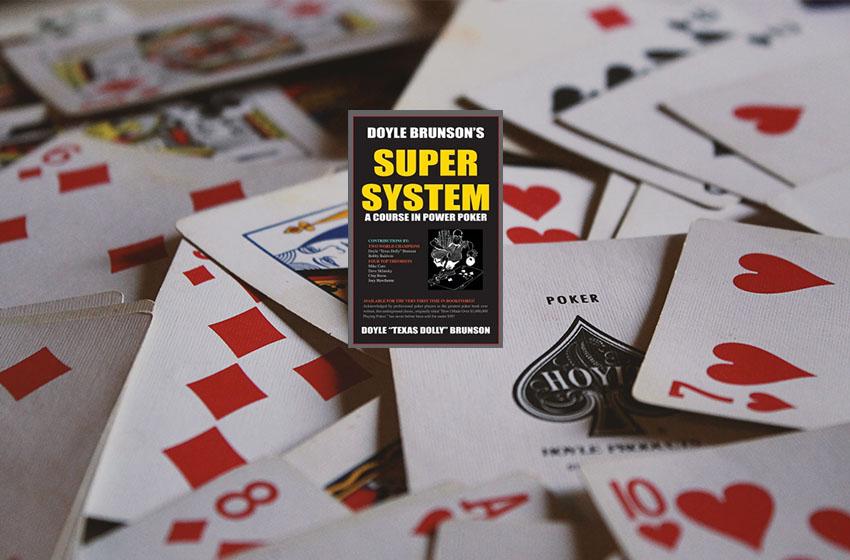 Скачать книгу по покеру онлайн турниры по техасскому покеру онлайн бесплатно