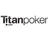Обзор покер-рума Titanpoker