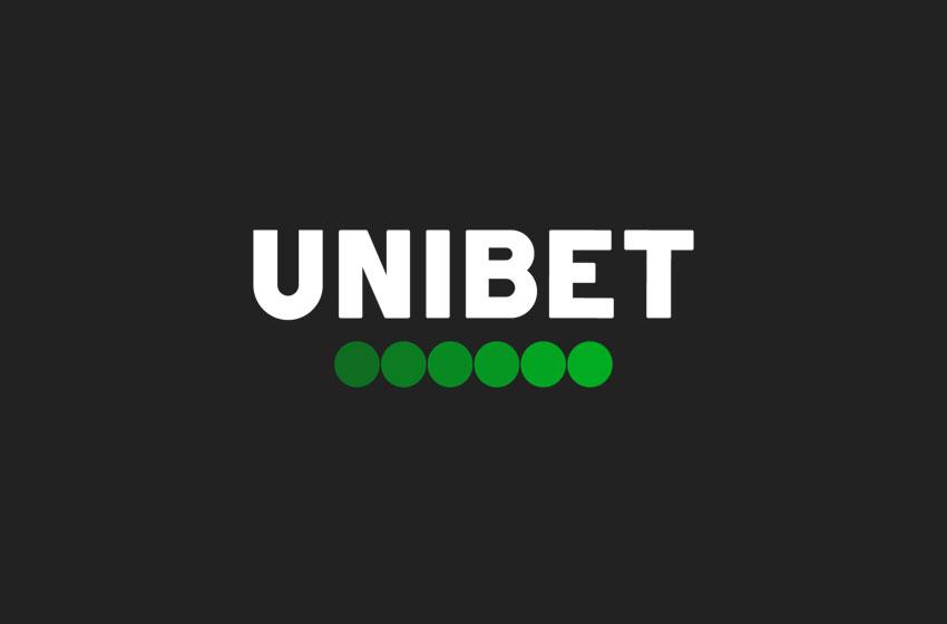 Обзор покер-рума Unibet