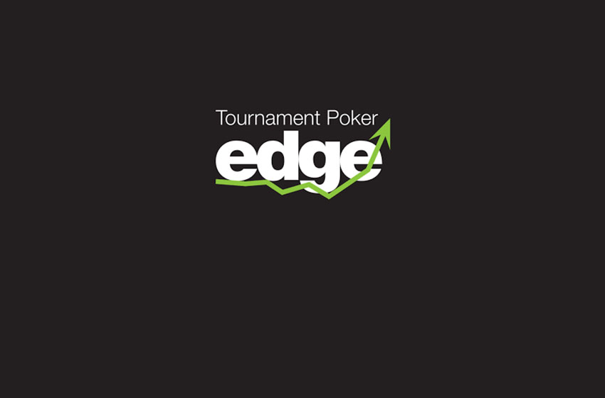 Обзор Poker-Edge