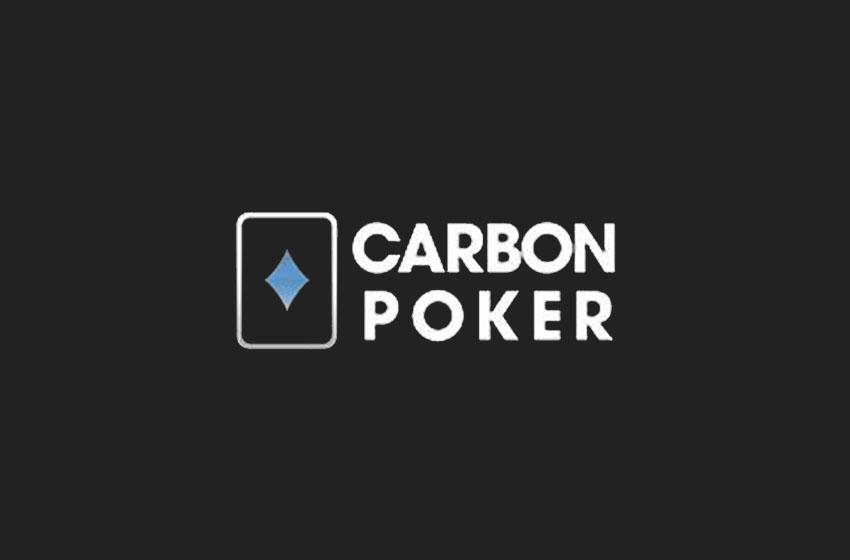 Обзор покер-рума Carbon Poker