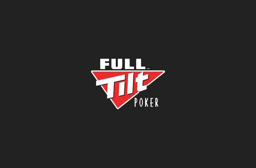Обзор покер-рума Full Tilt Poker