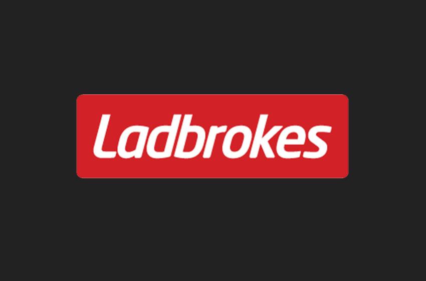 Обзор покер-рума Ladbrokes Poker