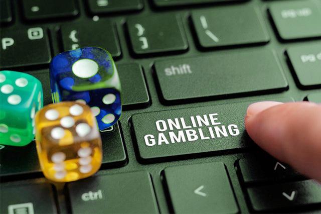 выбрать казино в Украине